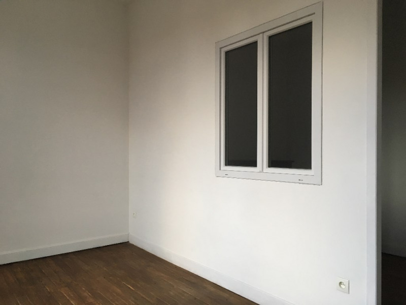 Sale house / villa Riscle 87000€ - Picture 5