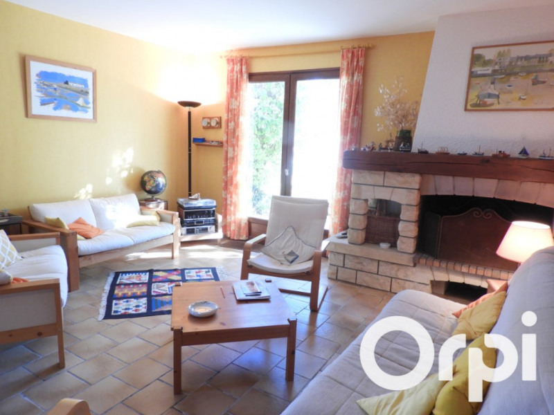 Investment property house / villa Saint palais sur mer 459 800€ - Picture 4