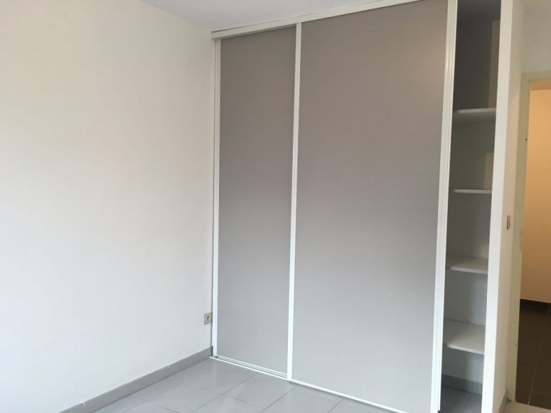 Rental apartment Avignon 740€ CC - Picture 5