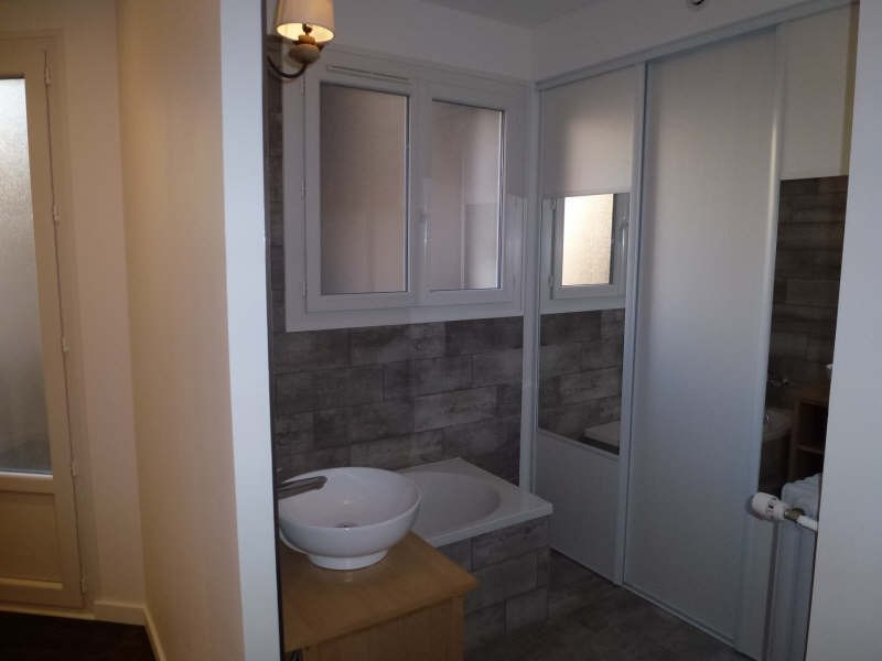 Vente appartement Chambery 262000€ - Photo 8