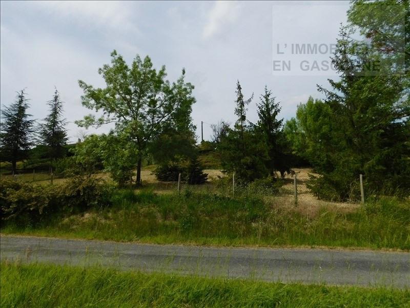 Verkauf grundstück Auch 49500€ - Fotografie 2
