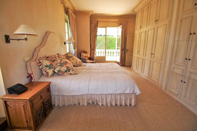 Vente de prestige maison / villa Cap d antibes 13800000€ - Photo 7