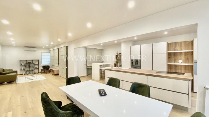 Venta de prestigio  apartamento Beaulieu-sur-mer 1160000€ - Fotografía 3