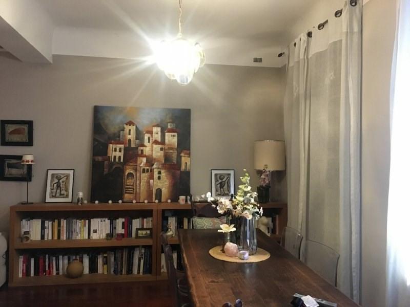 Verkauf haus Arles 315000€ - Fotografie 2