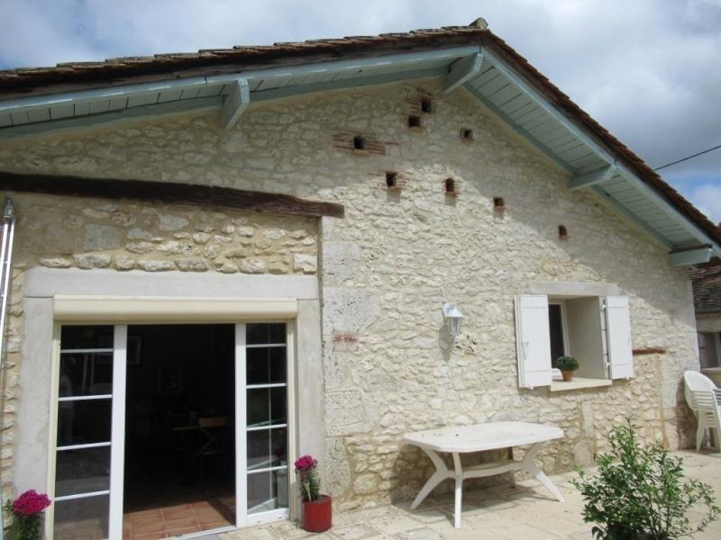 Vente de prestige maison / villa Monbazillac 588000€ - Photo 6