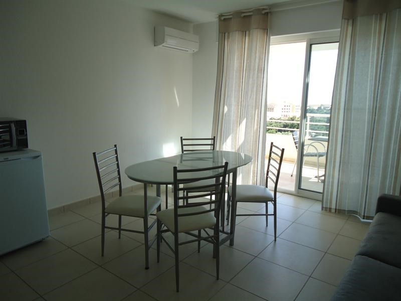 Location vacances appartement Ile-rousse 850€ - Photo 4