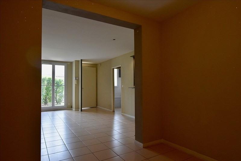 Location appartement St priest 685€ CC - Photo 4