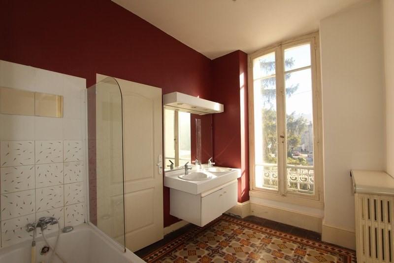 Vente maison / villa Romans-sur-isère 258000€ - Photo 8