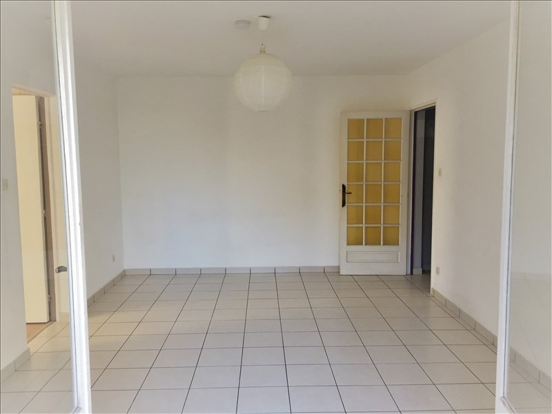 Sale apartment Nantes 149 800€ - Picture 4
