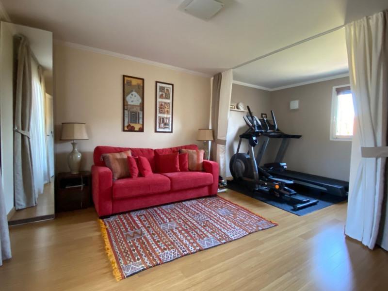 Vendita casa Chambourcy 995000€ - Fotografia 8