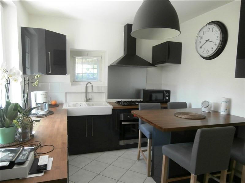 Deluxe sale house / villa Environs de mazamet 250000€ - Picture 4