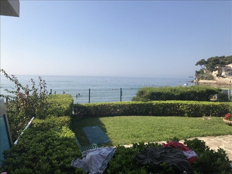 Vente appartement La seyne sur mer 292 000€ - Photo 1