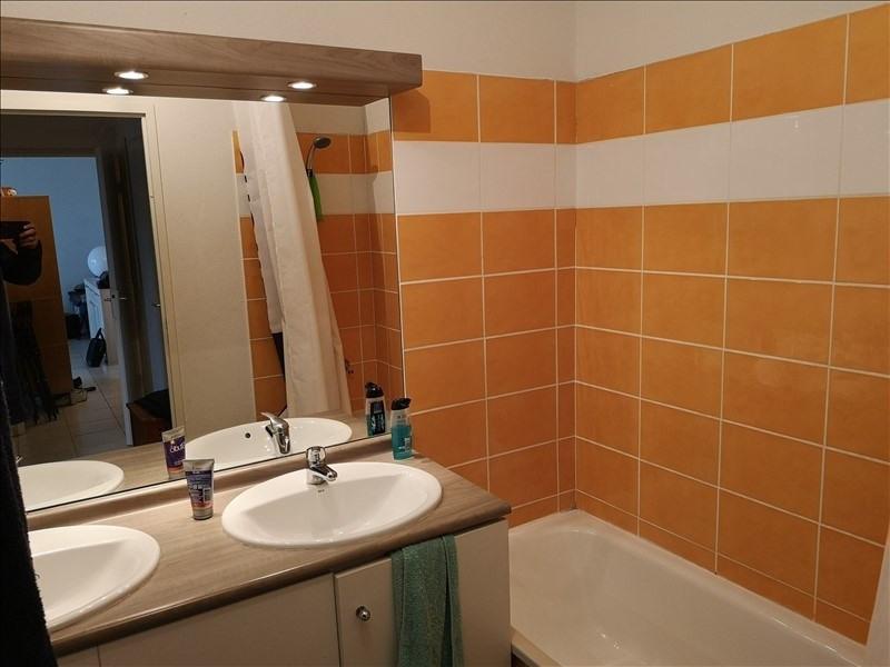 Vente appartement Montauban 86000€ - Photo 5
