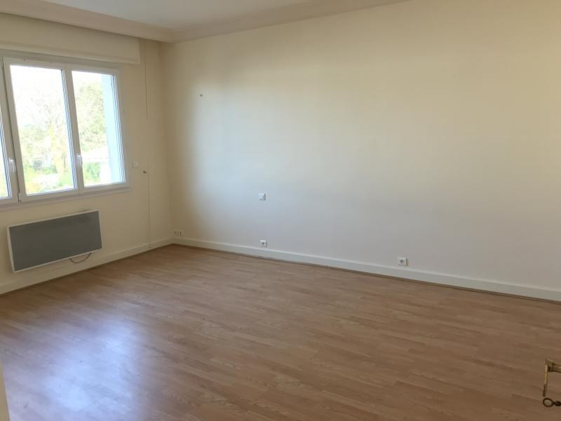 Vente appartement Royan 490 000€ - Photo 6
