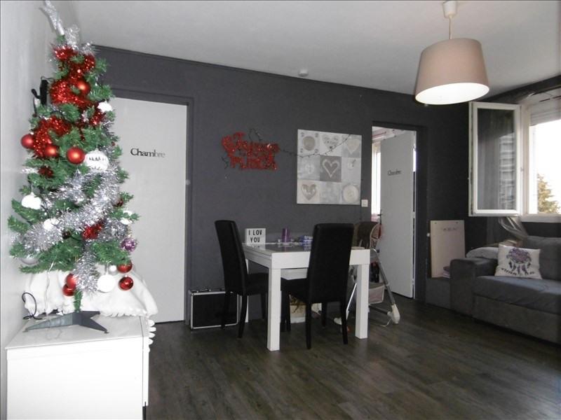 Vente appartement Le pecq 205000€ - Photo 4