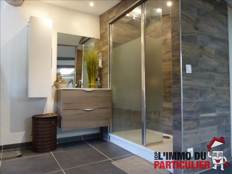 Sale apartment Vitrolles 125000€ - Picture 5