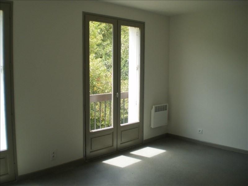 Location appartement Auch 324€ CC - Photo 4