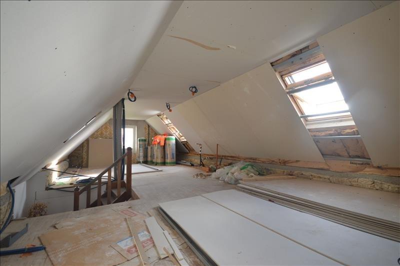 Vente maison / villa Cleden cap sizun 115500€ - Photo 7