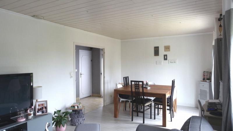 Vente maison / villa Les noes pres troyes 180000€ - Photo 3