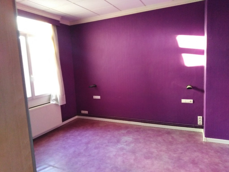 Vente maison / villa Saint quentin 138 000€ - Photo 6