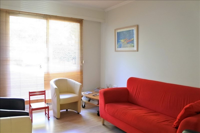 Sale apartment St germain en laye 325000€ - Picture 3