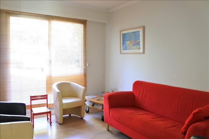 Vente appartement St germain en laye 310000€ - Photo 3