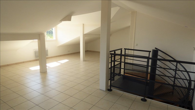 Sale apartment Bonne 205 000€ - Picture 3