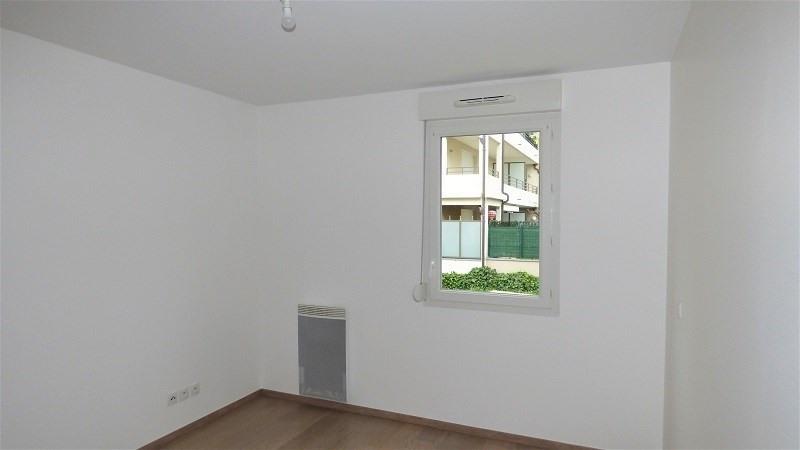 Alquiler  apartamento Ville la grand 977€ CC - Fotografía 3