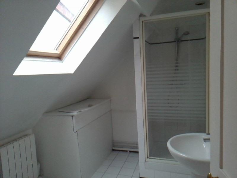 Location appartement Arpajon 565€ CC - Photo 3