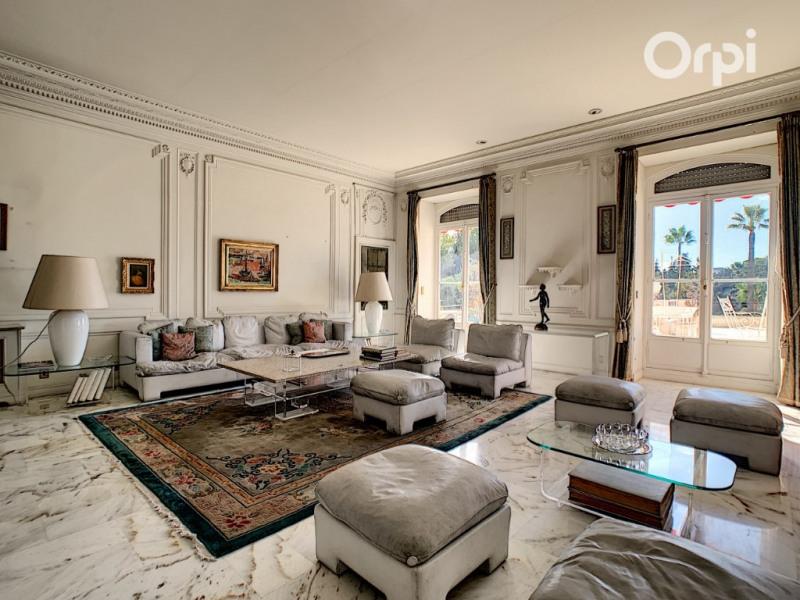 Immobile residenziali di prestigio appartamento Nice 2000000€ - Fotografia 16