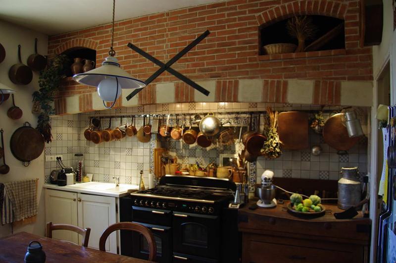 Vente de prestige maison / villa Angers saumur 650000€ - Photo 9
