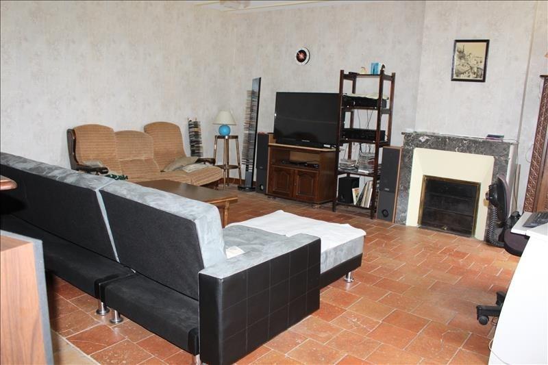Vendita casa Langon 155500€ - Fotografia 2