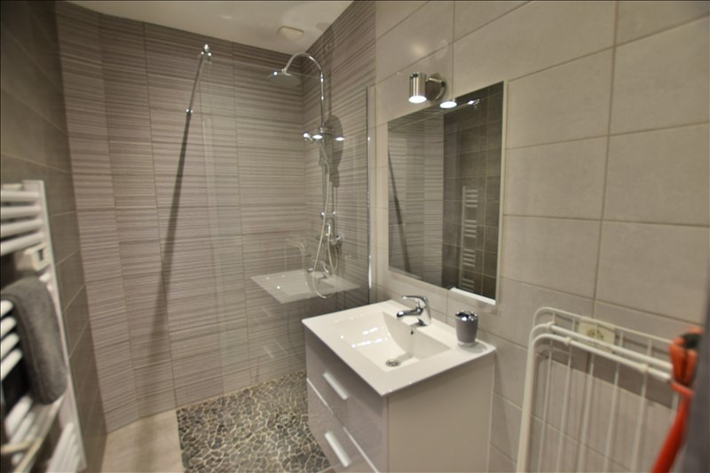Sale apartment Pau 135 000€ - Picture 5