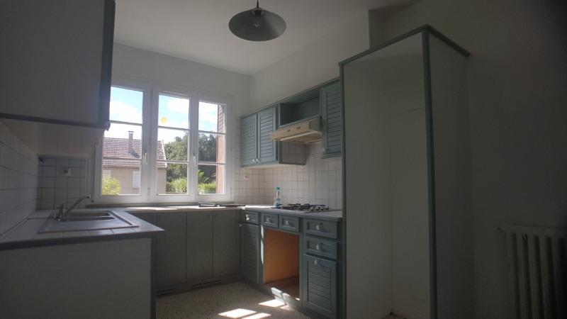 Vente maison / villa Grisy suisnes 305000€ - Photo 5