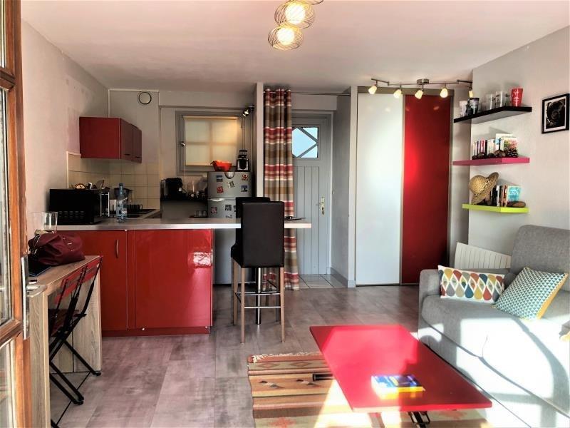 Vente appartement Vaux sur mer 149100€ - Photo 4