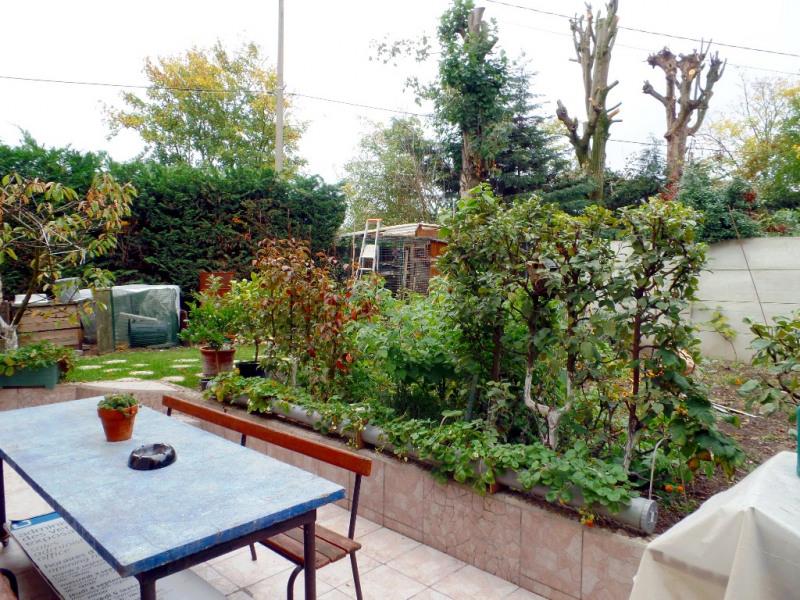 Vente maison / villa Sevran 295000€ - Photo 6