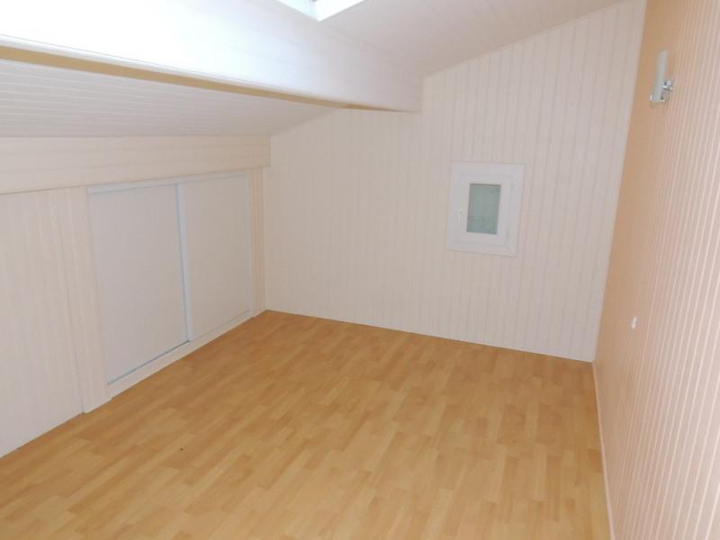 Vente maison / villa Royan 230000€ - Photo 8