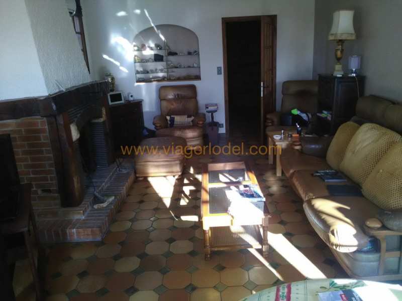 casa Lherm 145000€ - Fotografia 1
