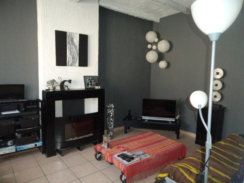 Vente maison / villa Saint omer 165 000€ - Photo 11