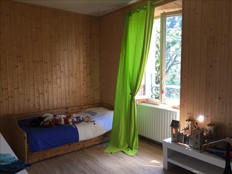 Location appartement Saint-pierre-en-faucigny 555€ CC - Photo 4