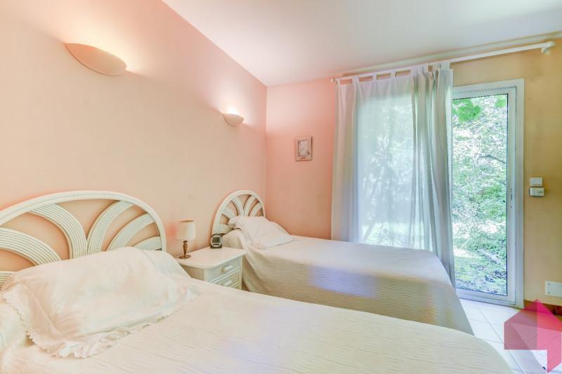 Vente de prestige maison / villa Montastruc-la-conseillere 559000€ - Photo 10