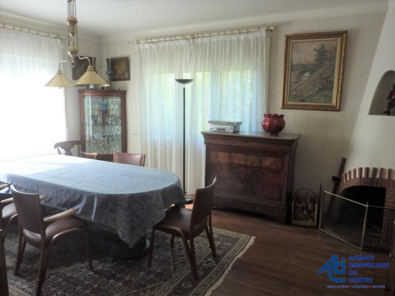 Sale house / villa Mur de bretagne 148000€ - Picture 3