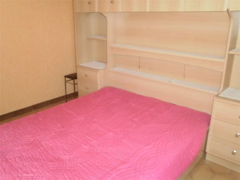 Location vacances appartement Collioure 352€ - Photo 4