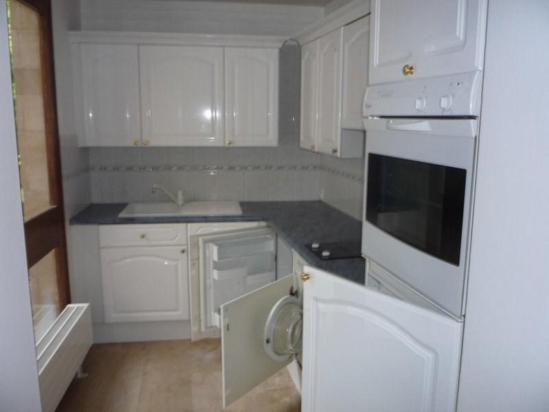 Rental apartment Châlons-en-champagne 540€ CC - Picture 2
