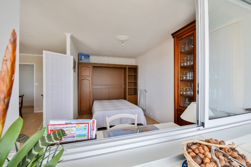 Vente appartement Saint gilles croix de vie 256900€ - Photo 14