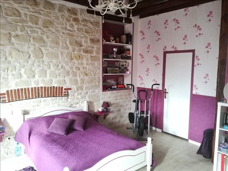 Sale house / villa St florentin 134000€ - Picture 6