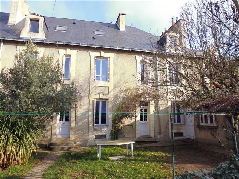 Venta  casa Poitiers 367000€ - Fotografía 2