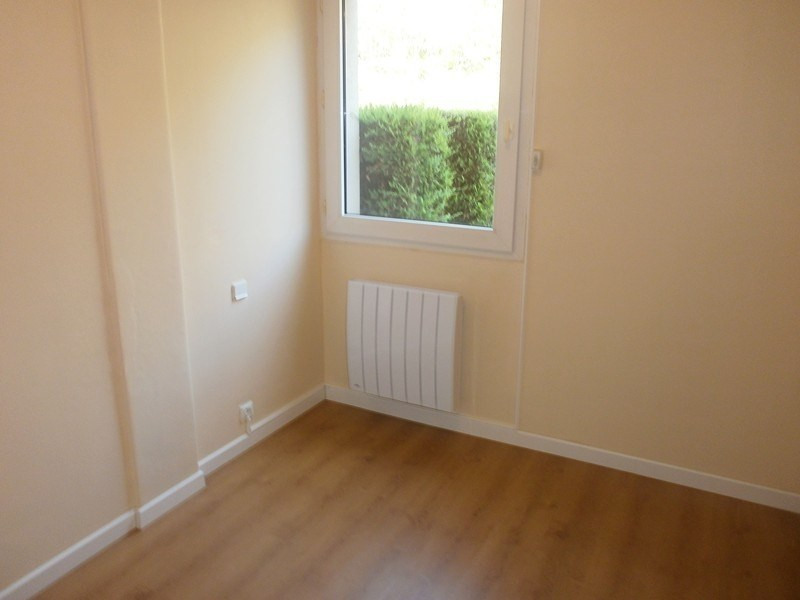 Location appartement Onet le chateau 475€ CC - Photo 4