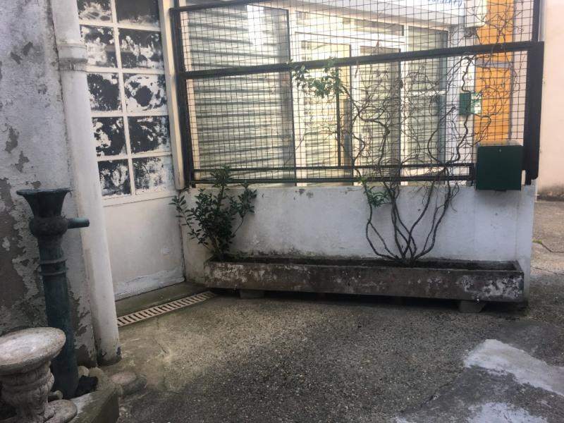 Location appartement Dax 680€ CC - Photo 17