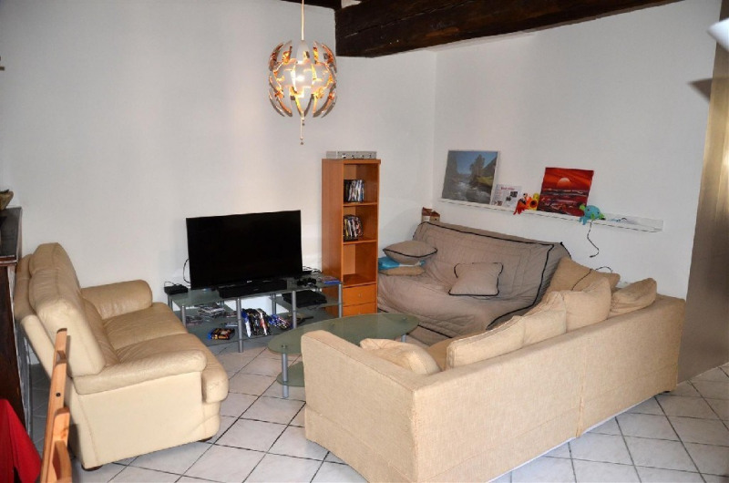 Sale apartment Fontaine le port 157 000€ - Picture 3